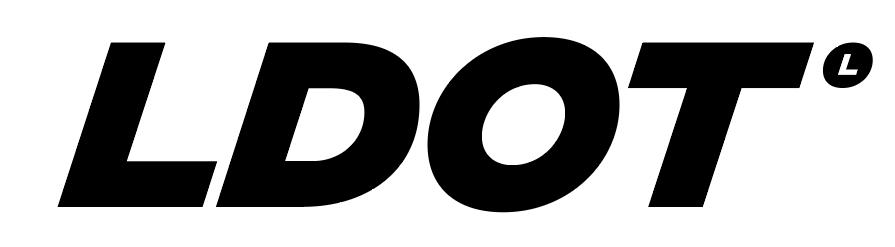 LDOT Digital Studios